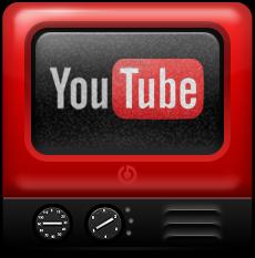 Заработок на видео
