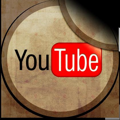 Ютуб видео с днем рождения
