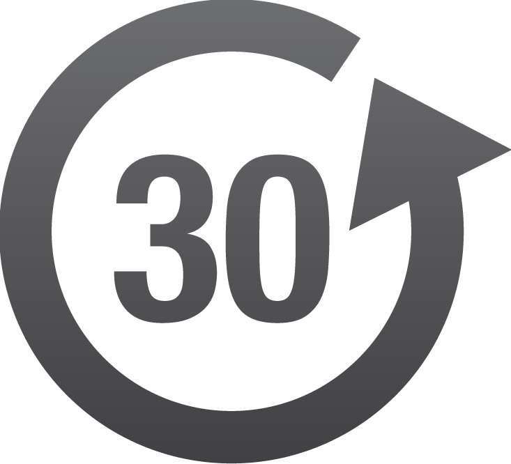 30 лет день рождения - видео сценарий