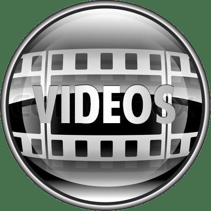 Видео поздравление сына на 55 лет