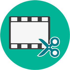 Создать слайд шоу в Windows Movie Maker
